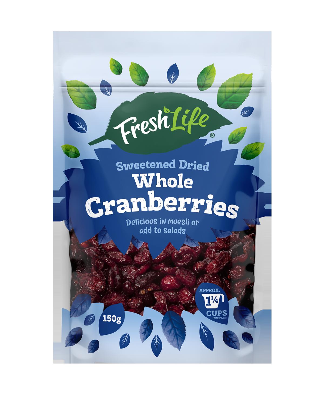 FreshLife_fruitpouch_cran_w.png