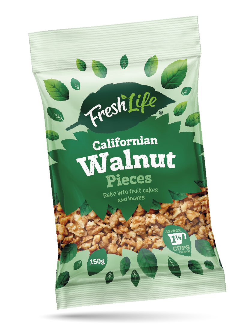150g_pack_walnutpieces.png