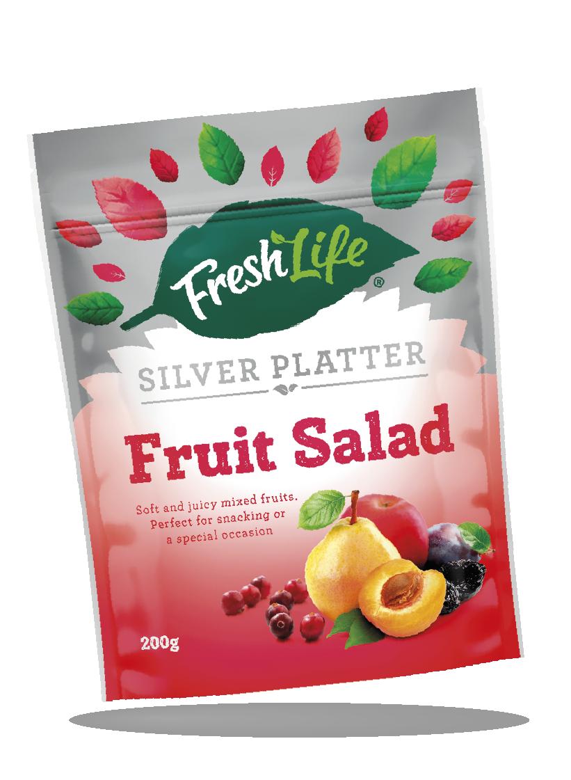 200g_pack_SP_fruit.png