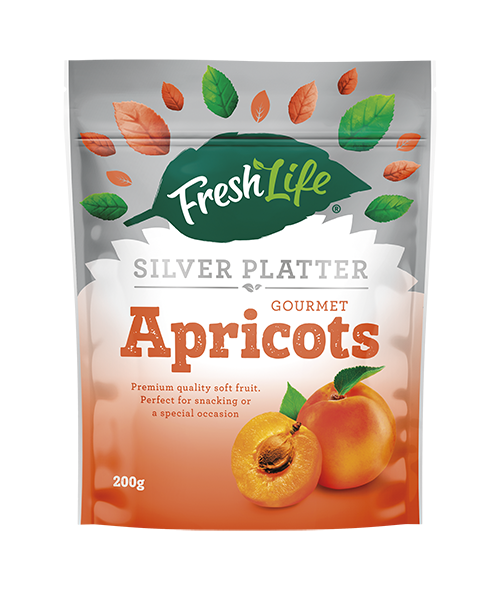 FreshLife_SilverPlatter_Apricot_FOP.png