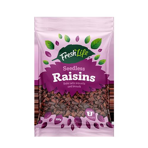 FreshLife_Raisins_300g render.png