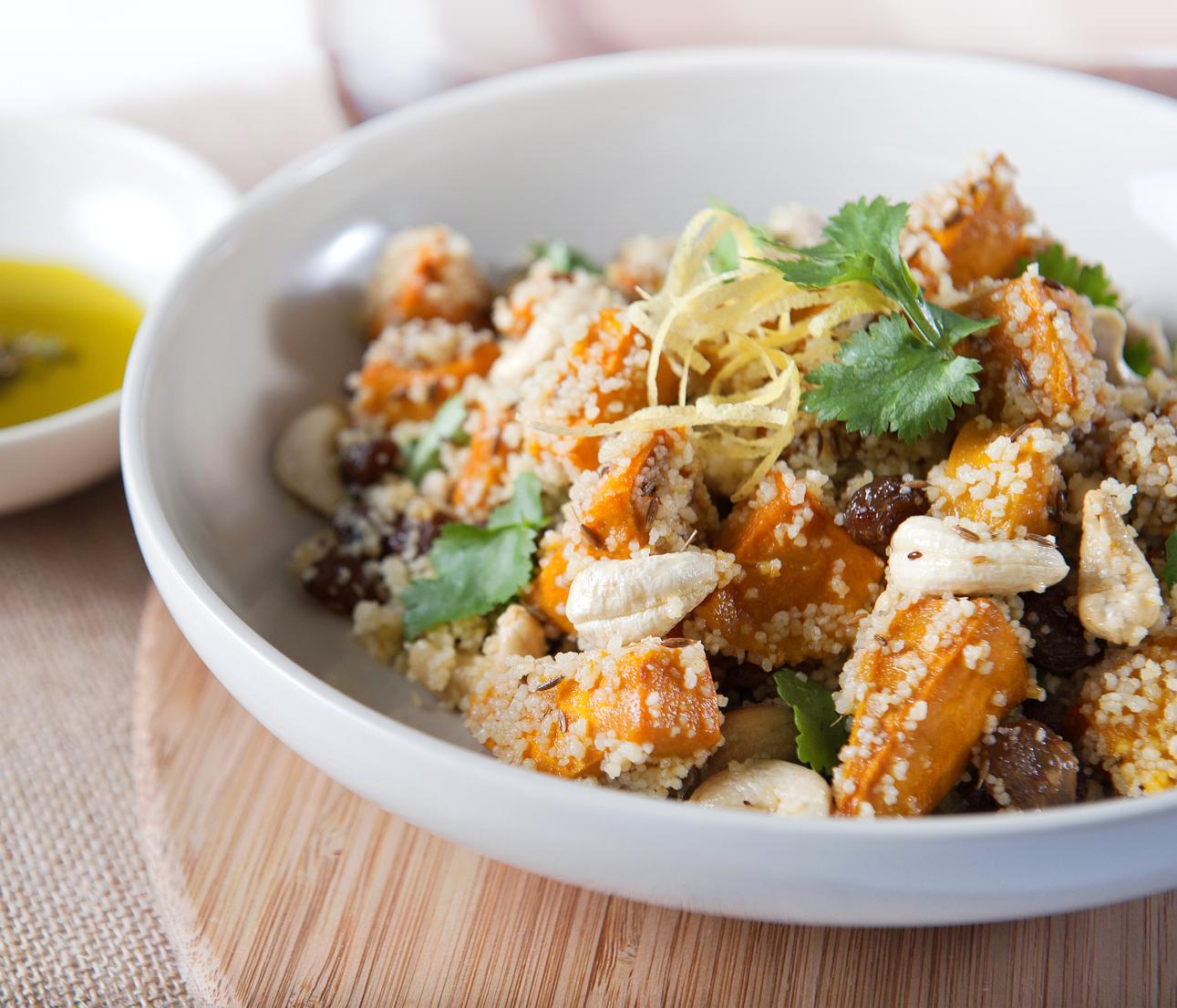 Cashew-Roast-Pumpkin-Couscous-Salad_2.jpg
