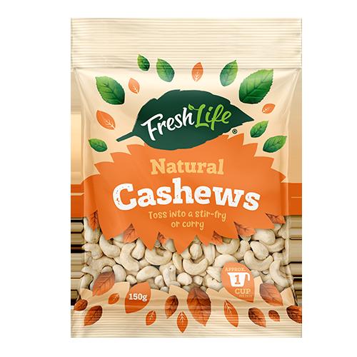 FreshLife_CashewsNatural_150g render.png