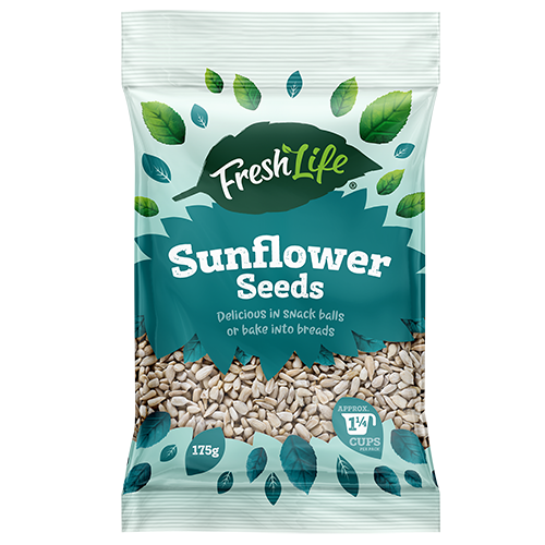FreshLife_Sunflower_175g render.png