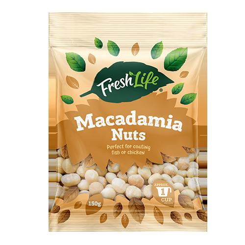 FreshLife_Macadamias_150g render.png