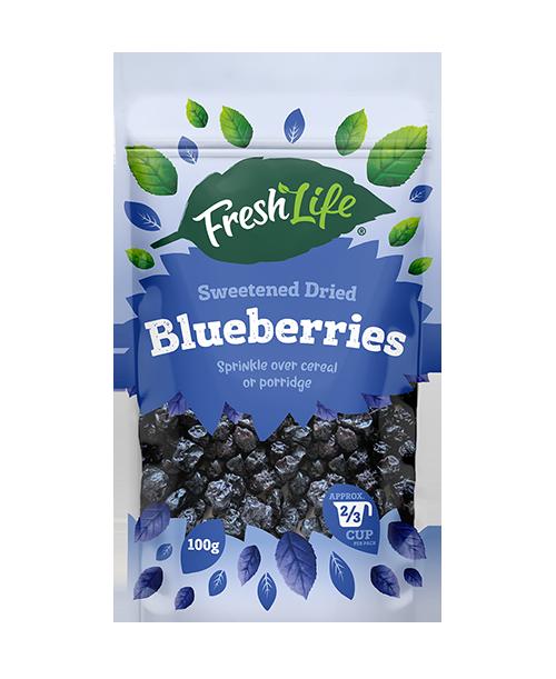 FreshLife_fruitpouch_blue.png