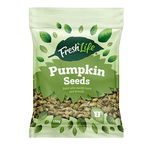 FreshLife_Pumpkin_150g render.png