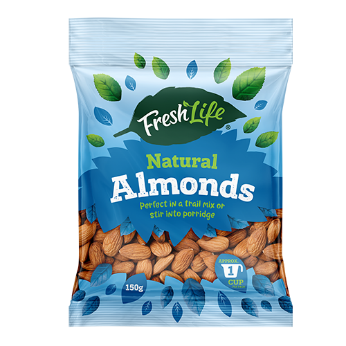 FreshLife_Almond_nat_150g render.png
