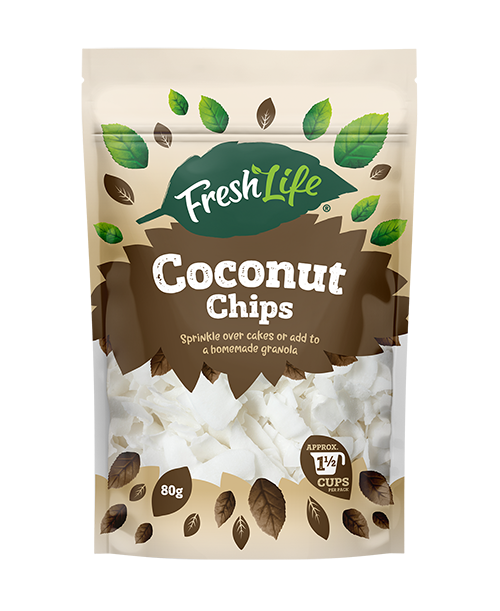 FreshLife_fruitpouch_coconut.png