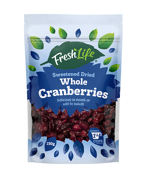 FreshLife_fruitpouch_cran_w.png