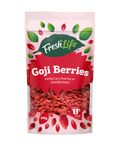 FreshLife_fruitpouch_goji.png