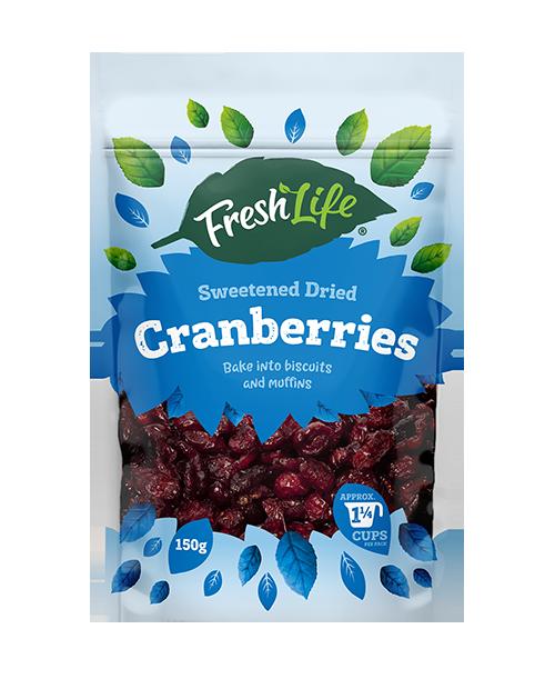 FreshLife_fruitpouch_cran_s.png