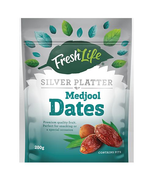 FreshLife_SilverPlatter_Dates_FOP.png