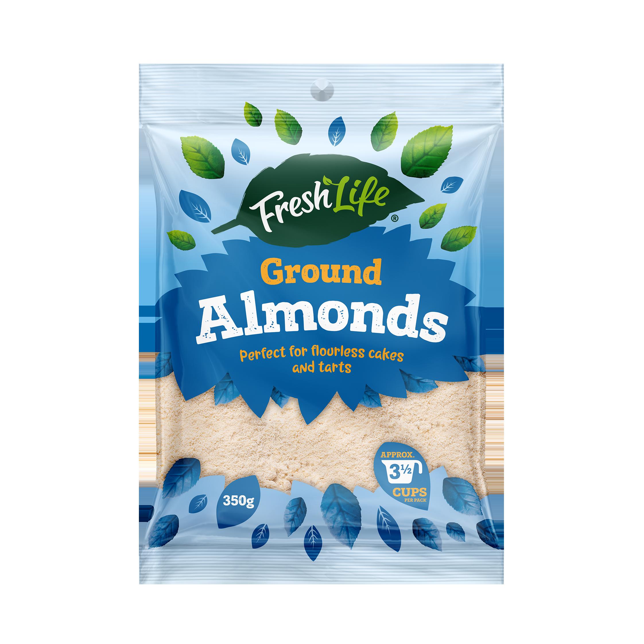 FreshLife_Almonds_grnd_350g render.png