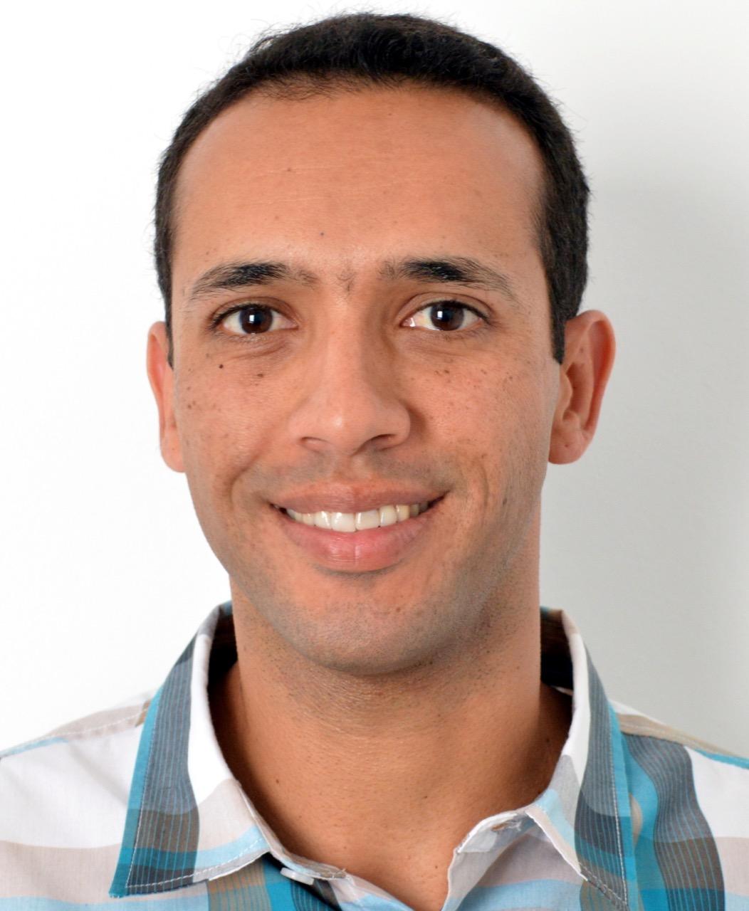 Cassiano Freitas  Master Practitioner, Coach e Terapeuta