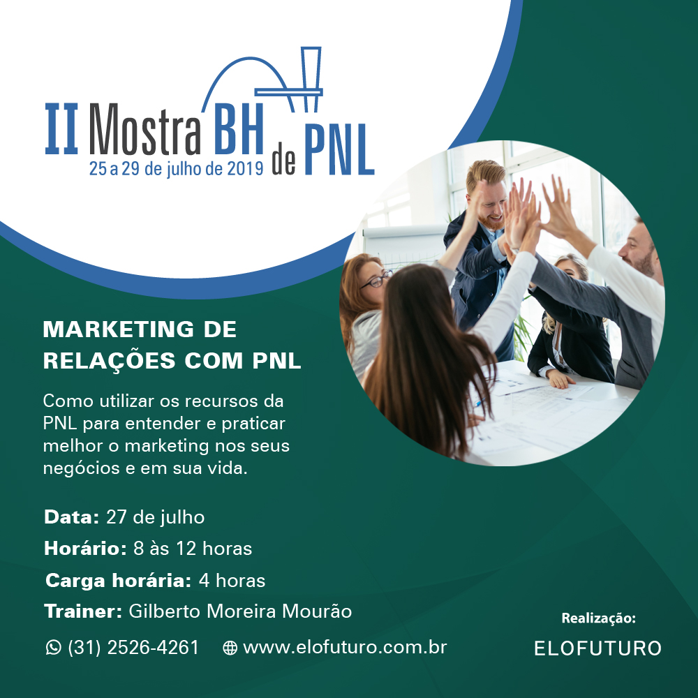 post_-Marketing-de-Relações-com-PNL.jpg