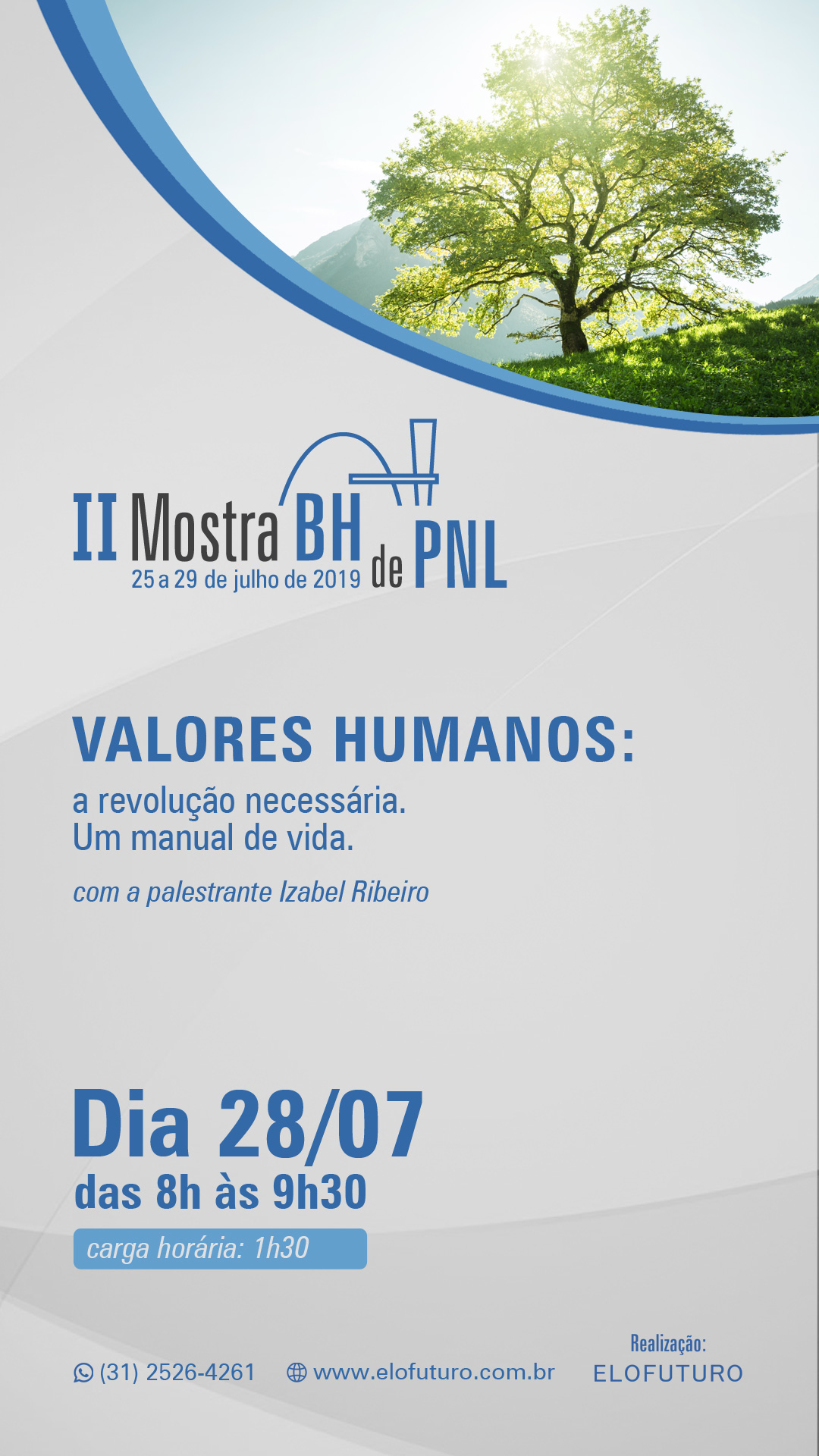 Stories_Palestra_Valores-humanos.jpg