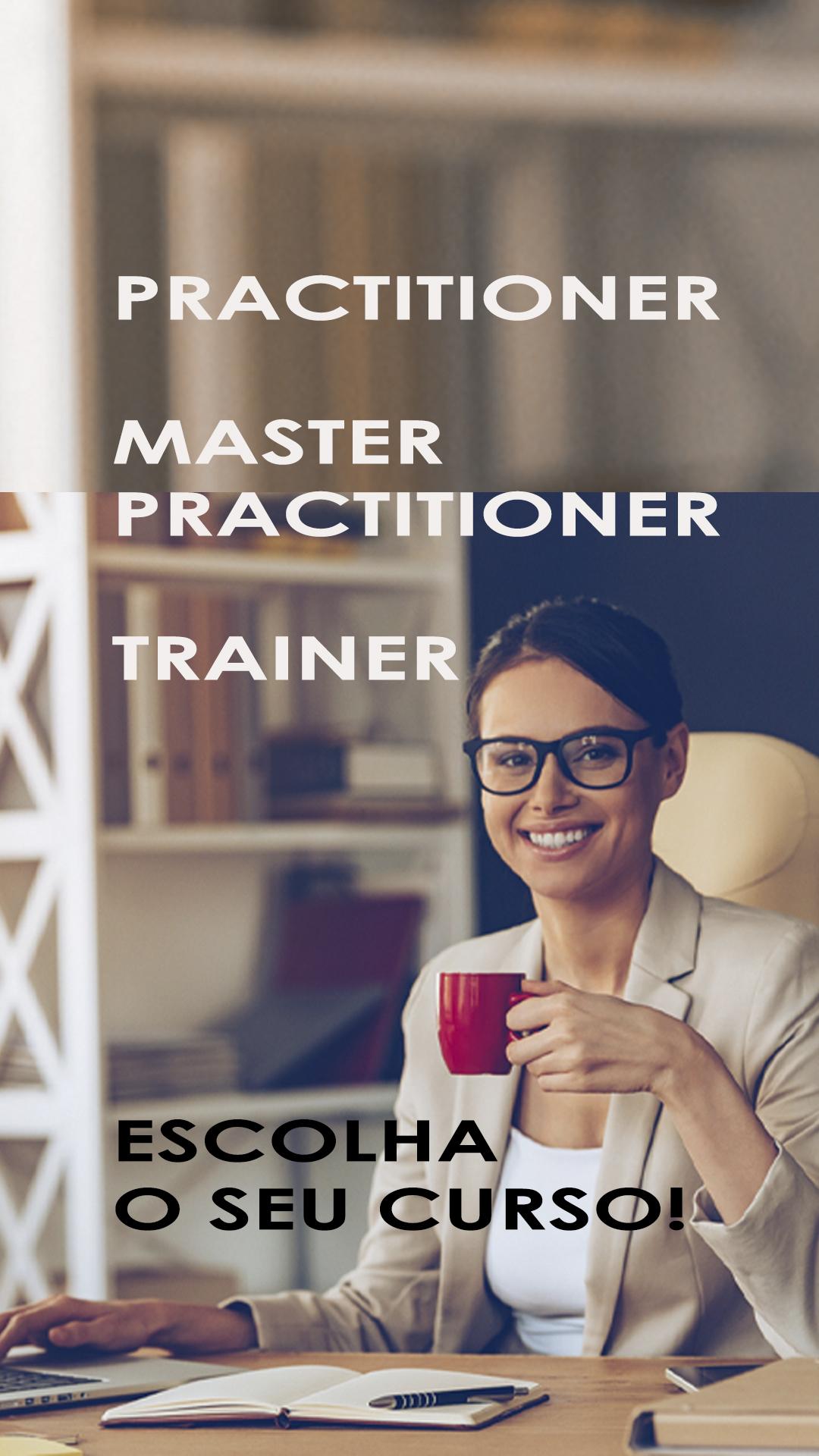 Faça sua formação em PNL no IbraPNL - www.ibrapnl.com.br 31 33721308 | 31 987116942