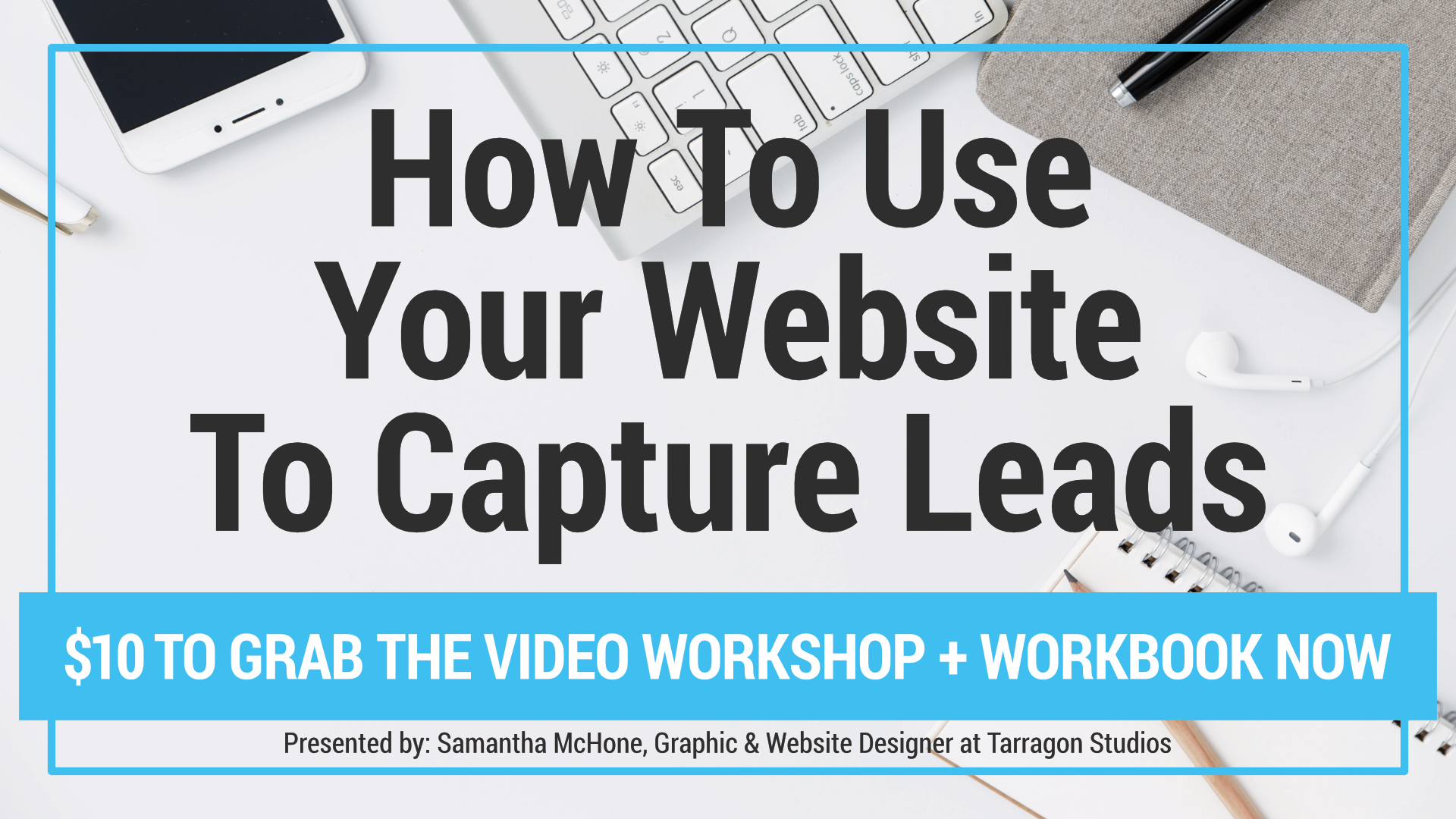 Website For Lead Capture Video Recording 2.png