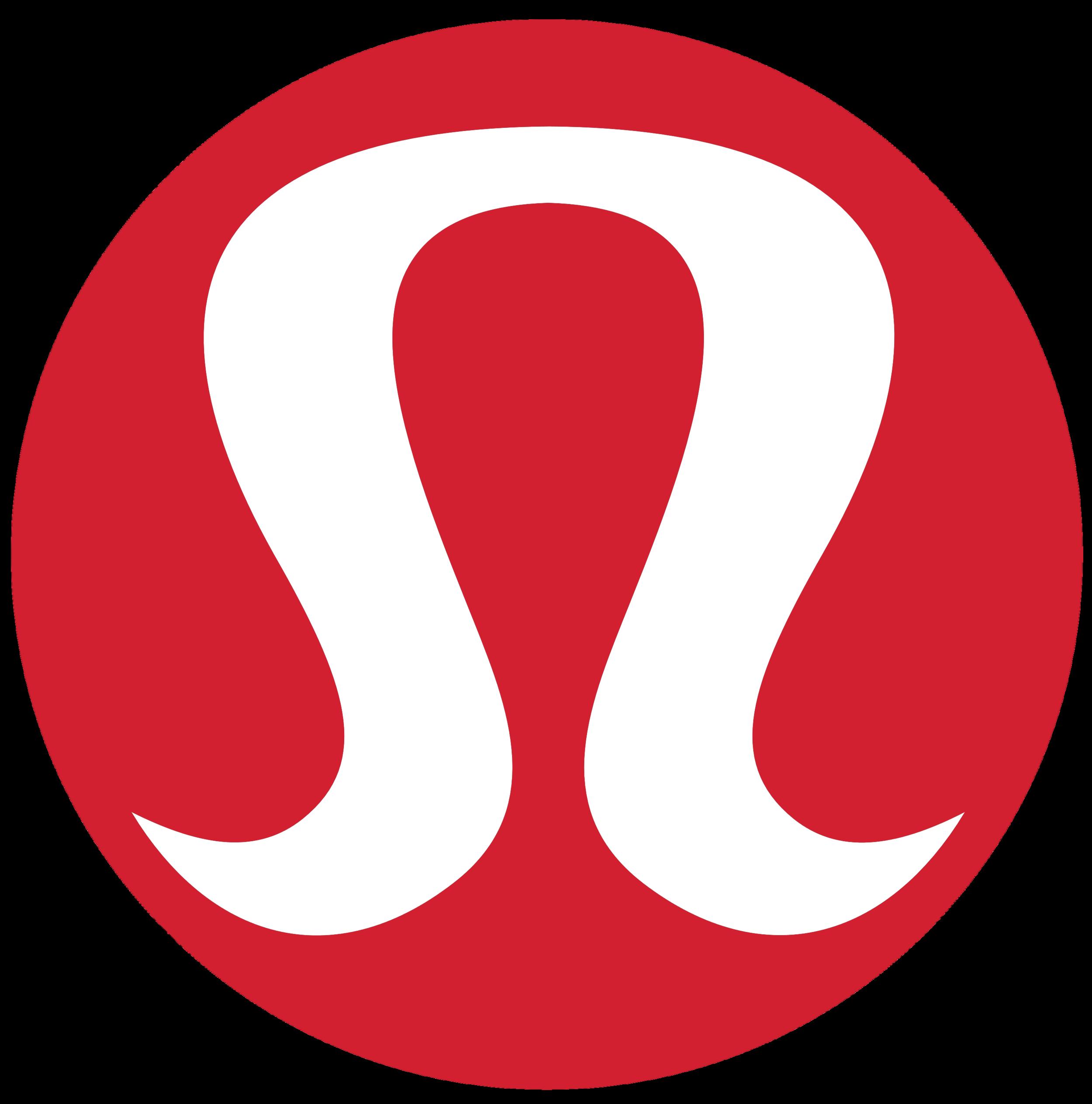 kisspng-lululemon-athletica-logo-brand-yoga-chicago-bears-5acbbbad8fba01.2264438515233012935887.png