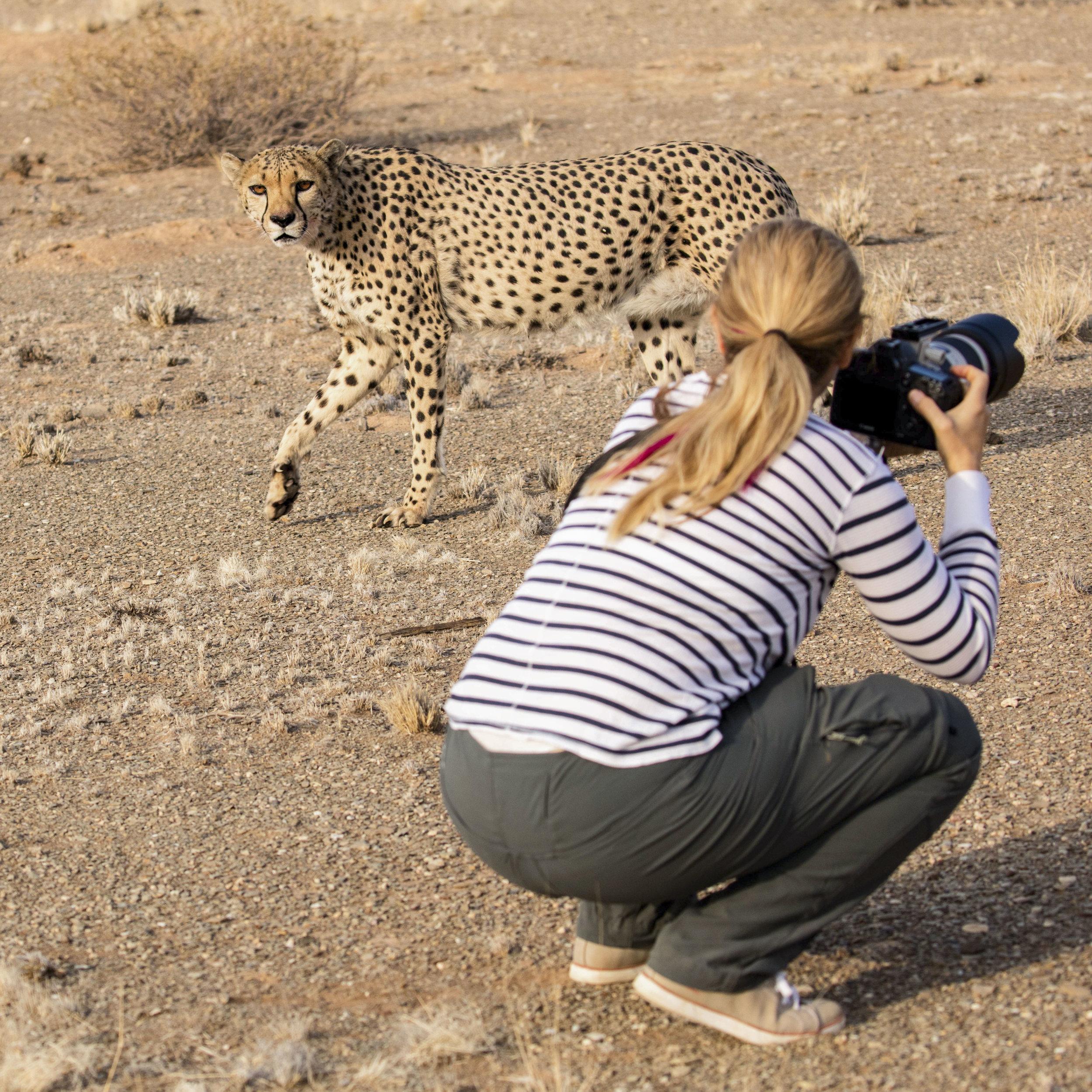 Namibia Photos-10.jpg