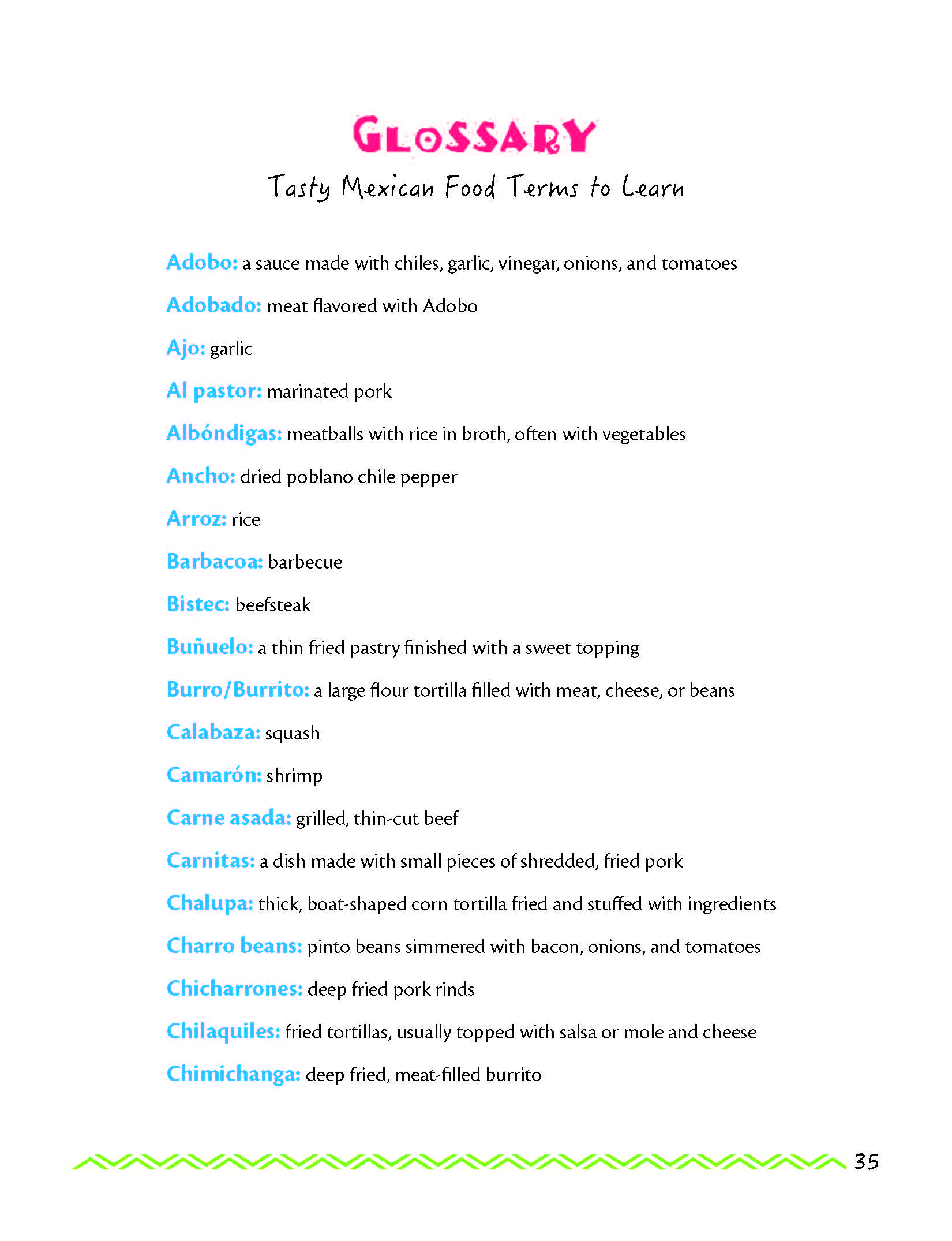The Taco Stand Glossary_Page_1.jpg