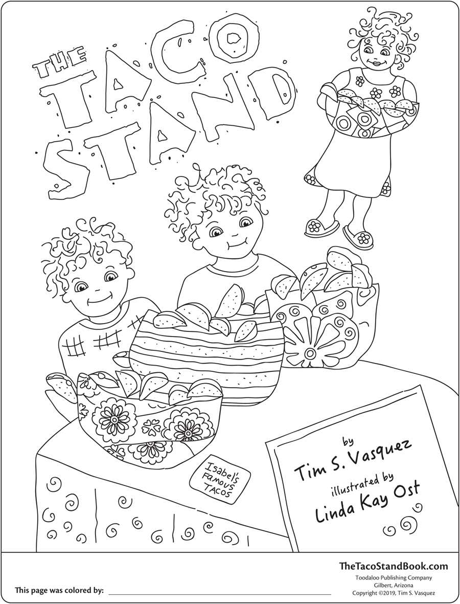 TheTacoStand_Coloring Sheet.jpg