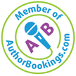 AuthorBookings_member_nobackground.png
