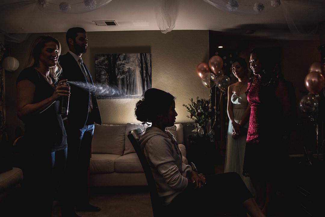 Wedding 2-1.jpg