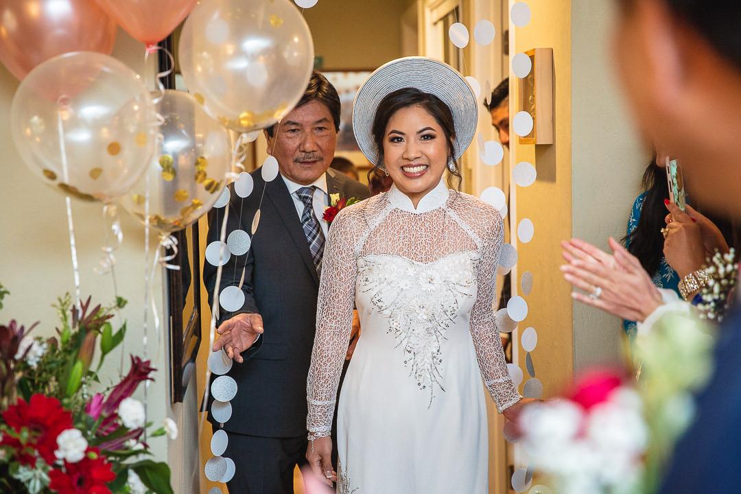 Wedding 2-5.jpg