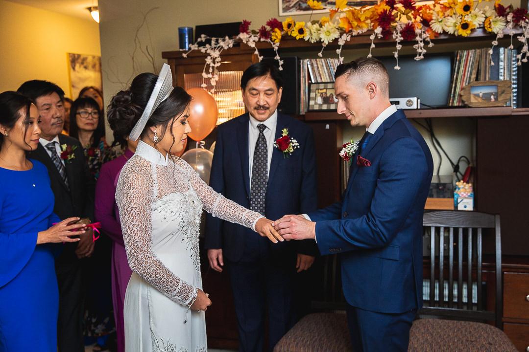 Wedding 2-6.jpg