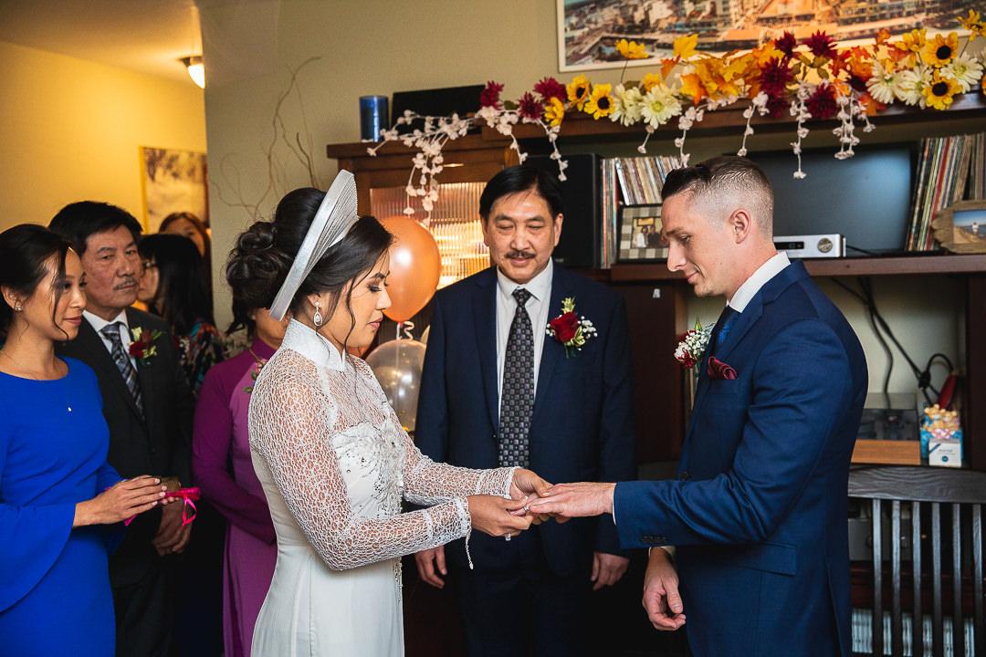 Wedding 2-7.jpg