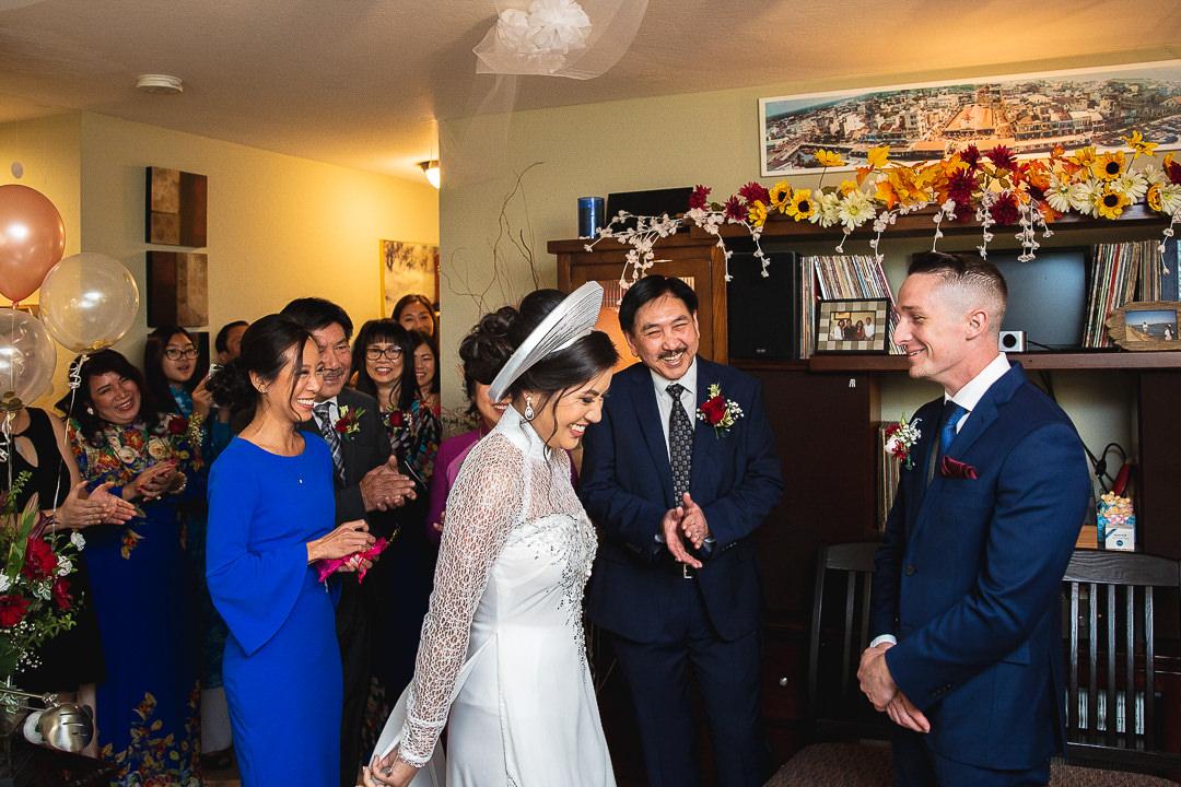 Wedding 2-9.jpg