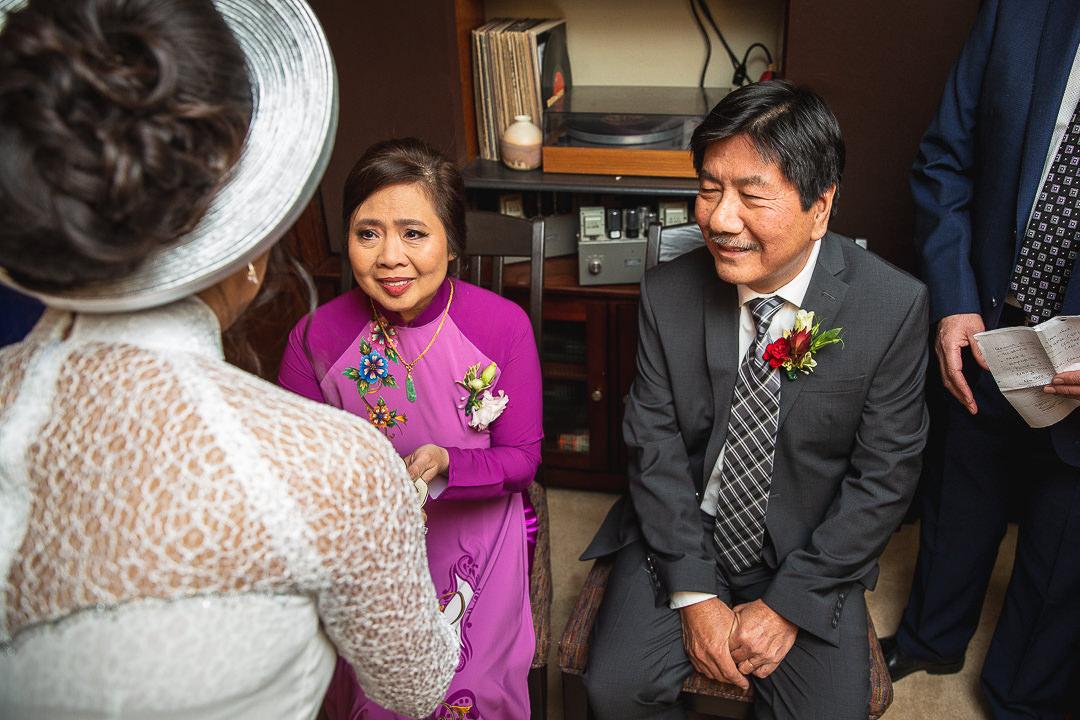 Wedding 2-10.jpg