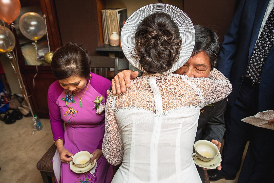 Wedding 2-12.jpg