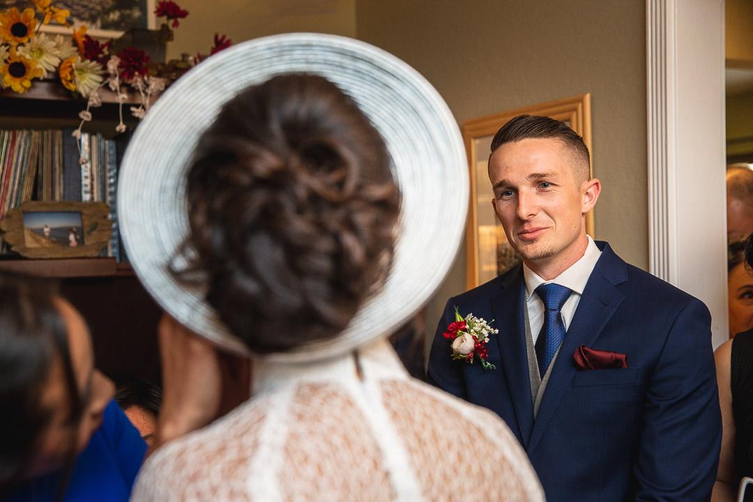 Wedding 2-16.jpg