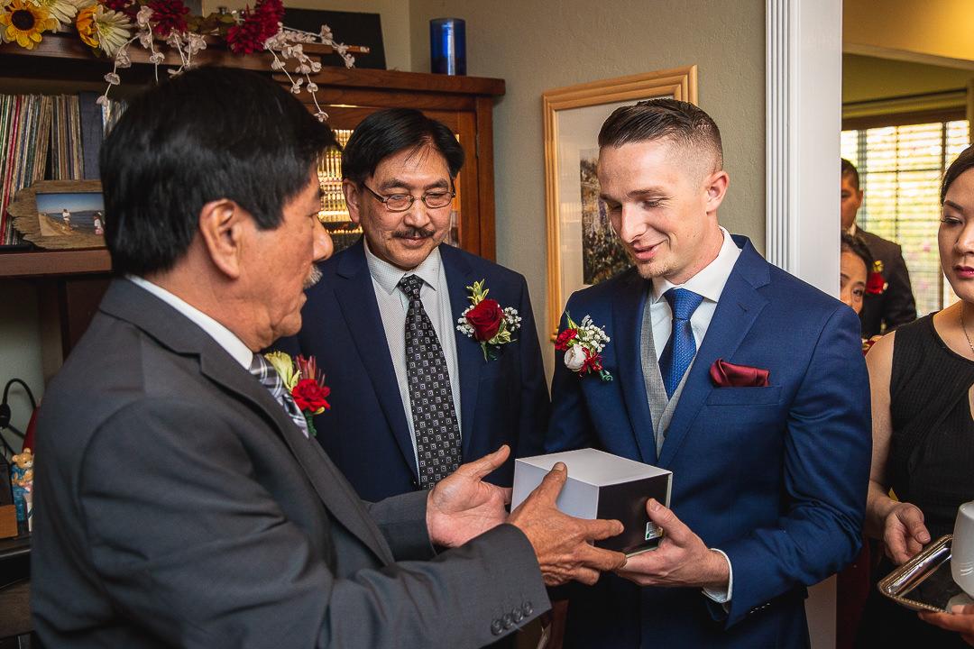 Wedding 2-17.jpg