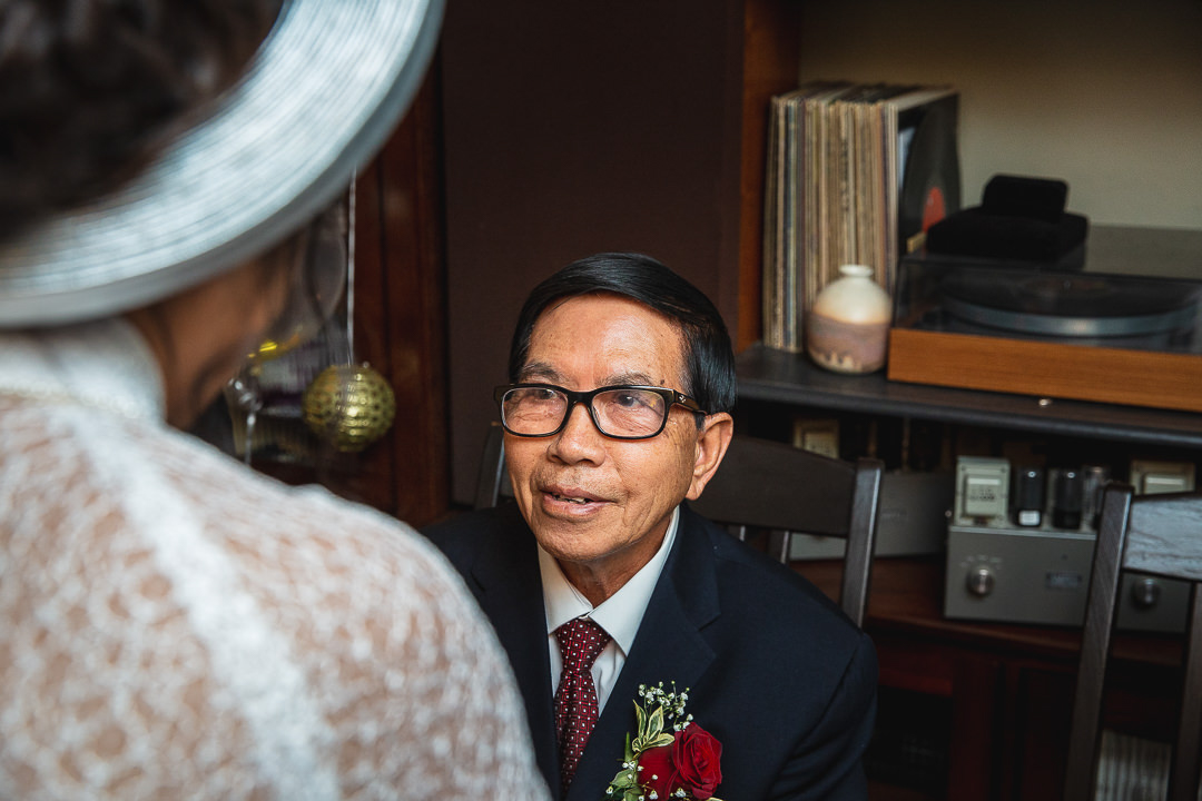 Wedding 2-19.jpg