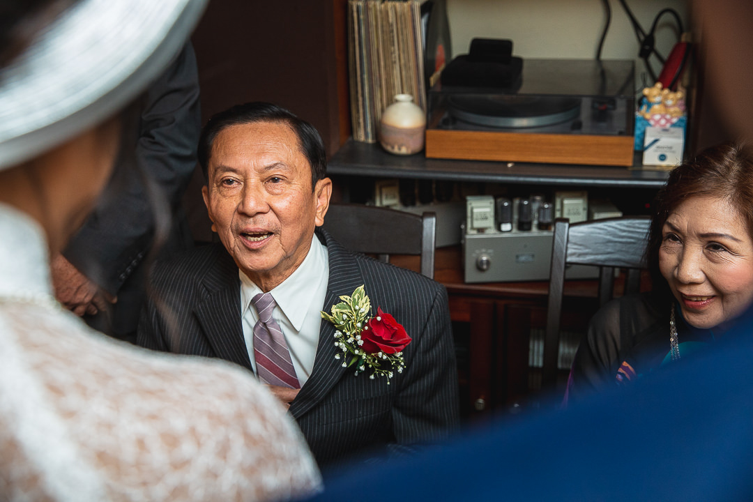 Wedding 2-20.jpg