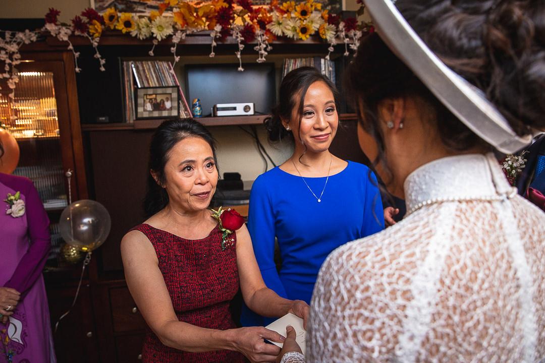 Wedding 2-23.jpg
