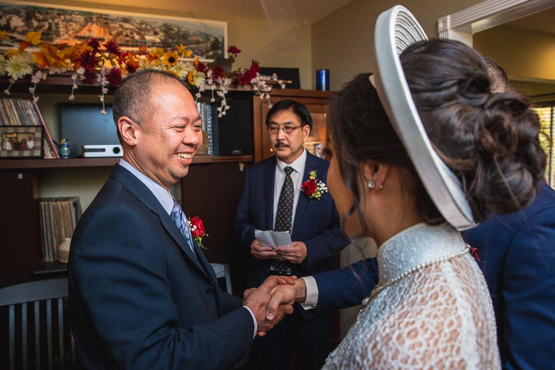 Wedding 2-25.jpg