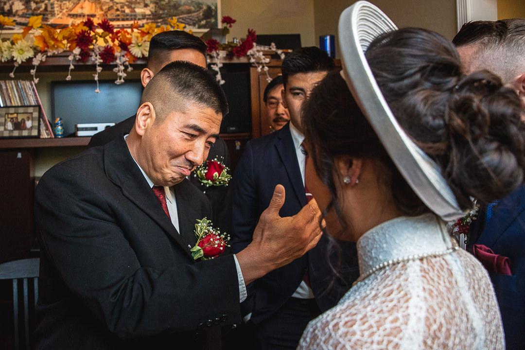 Wedding 2-27.jpg