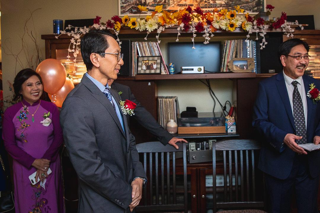 Wedding 2-29.jpg