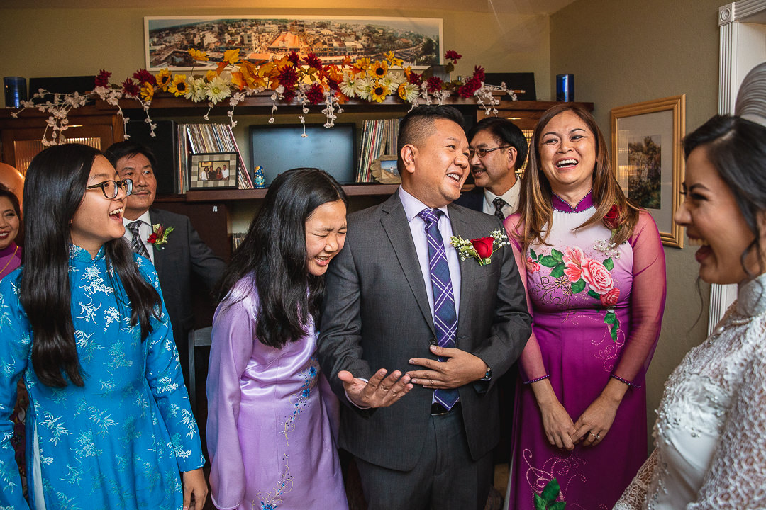 Wedding 2-28.jpg