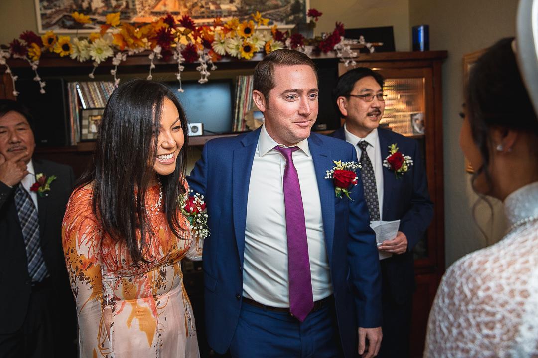Wedding 2-30.jpg