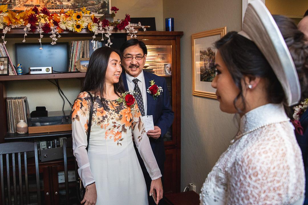Wedding 2-31.jpg