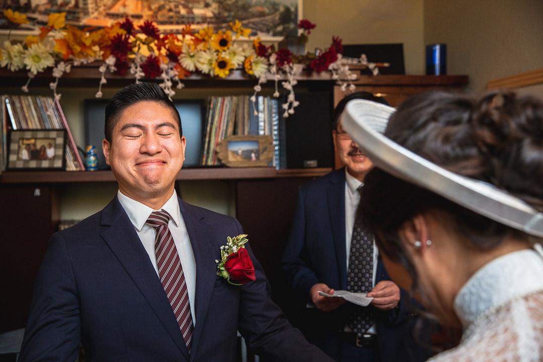 Wedding 2-33.jpg