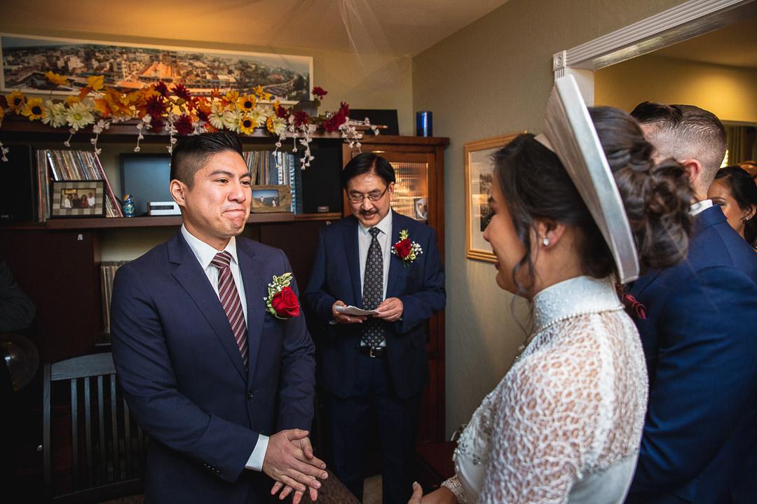 Wedding 2-32.jpg