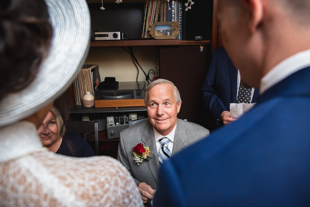 Wedding 2-34.jpg