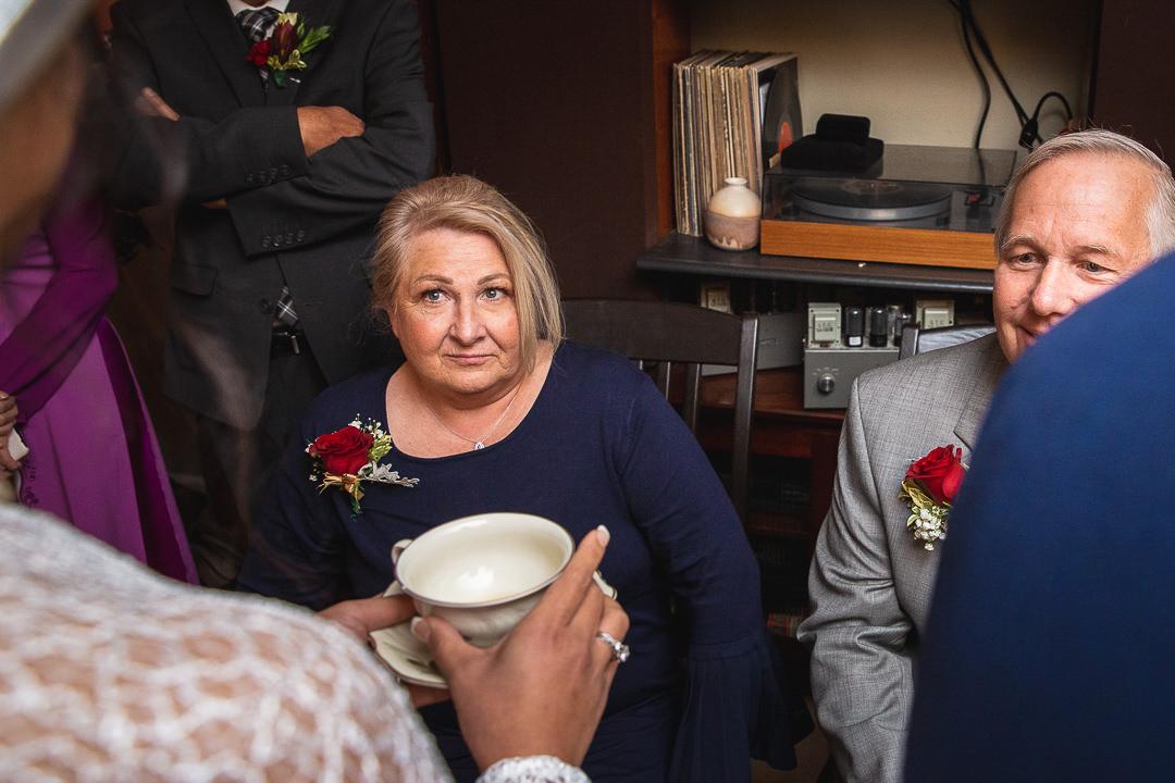 Wedding 2-35.jpg